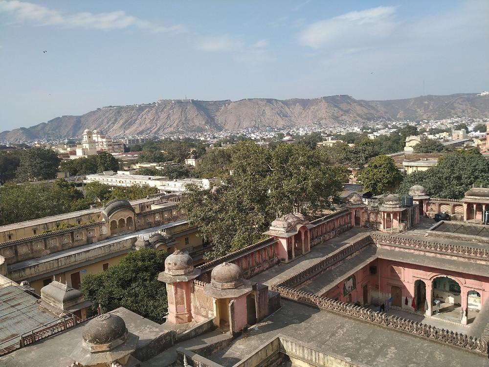 things to do Jaipur, Rajasthan