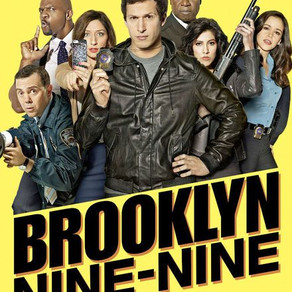 Brooklyn nine nine : Iconic B99 cold opens you may or may not remember!