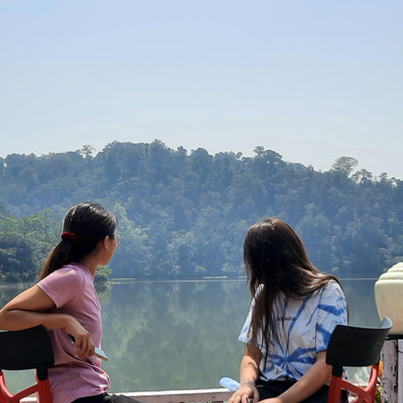 A sneak peek into the culture of Arunachal Pradesh, India
