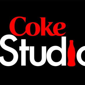 Coke Studio songs you should listen to RIGHT NOW!!