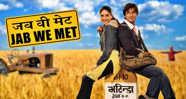 Indian movies and web series 2021
