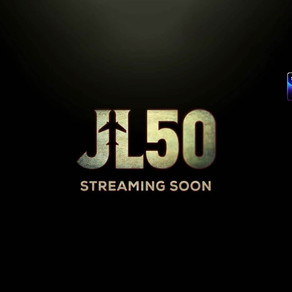 Review: Abhay Deol's  JL50 - To watch or to skip?
