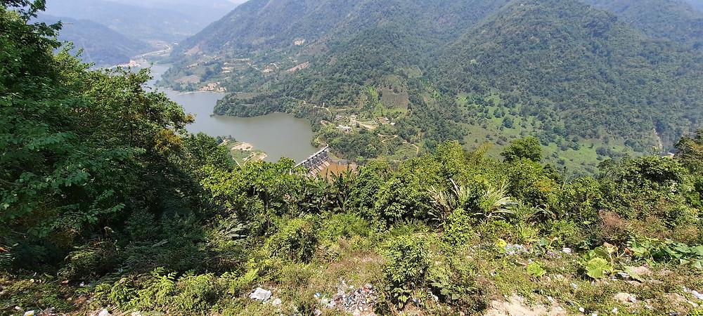 Arunachal Pradesh Culture