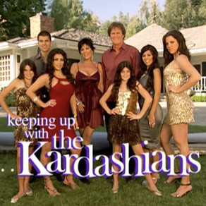 End of the Kardashians show : Are you still keeping up?