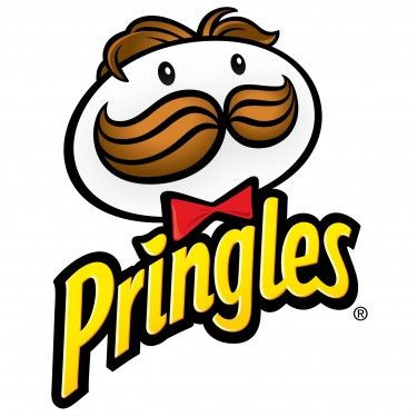 why are pringles expensive / costly