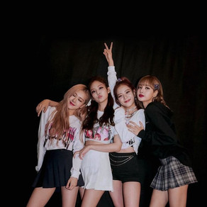 """BLACKPINK'S virtual concert """"THE SHOW"""" , Rosé is all set to release her solo and more!"""
