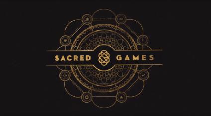 Sacred Games Netflix StreamFest