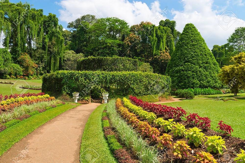 12  beautiful places in Sri Lanka  everyone should visit!
