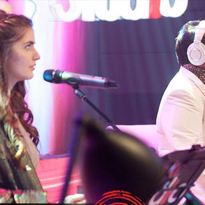Pakistani songs that should be a part of your playlist in 2021! (1)