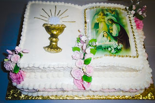 CAKE FIRST COMUNION.jpg