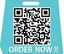 EZ-Marca 1024 x 1024 ORDER NOW.jpg