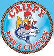 CRISPY FLYER logo.jpg
