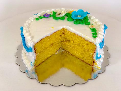 OPEN CAKE 1.jpg