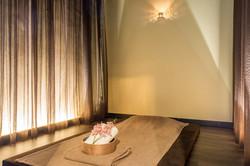 Silkthai | Thaise Massage Amsterdam