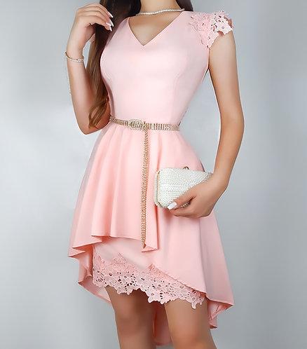Vestido Jasmine