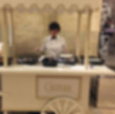 Whole Le Crepe Food Truck and Crepe Catering New York and Long ISland, Crepe Catering Briadal Showers, Crepe Catering Weddings, Crepe Catering private parties, crepe catering law offices,
