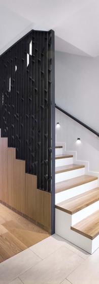 02 стълбище (2).jpg