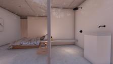 bedroom_Photo - 17_Photo - 17.jpg