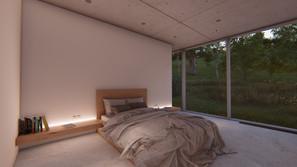bedroom_Photo - 18.jpg