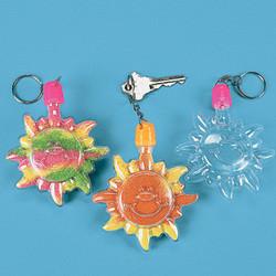 Sun Keychain.jpg