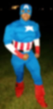 super hero 4.jpg