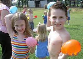 water balloons 2.jpg