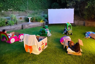 1-outdoor-movie-night-kids19-768x516.jpg