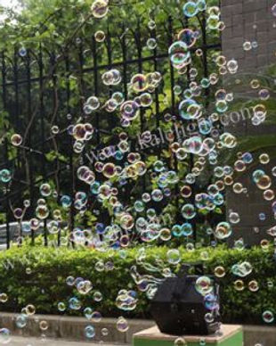 Stage-Equipment-Bubble-Machine-Stage-Eff