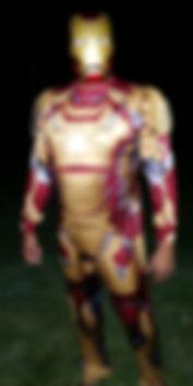 super hero 6.jpg