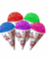 Sno-Cones-600x450.jpg