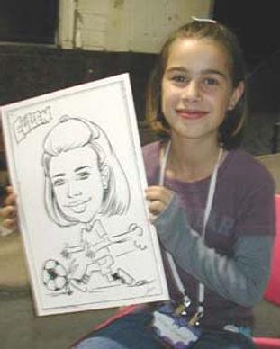 caricaturist-girl-sample.jpg