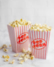 movie-theatre-popcorn-800x1200.jpg