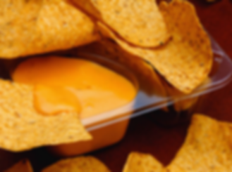 Nachos-and-Cheese-235x175.png