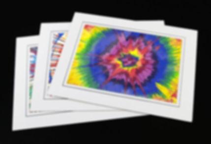 spin+art+card.jpg