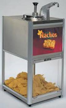 nacho manchine.png