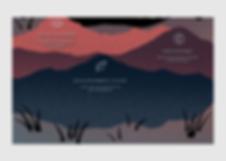 Desktop_OutlineLM3.png