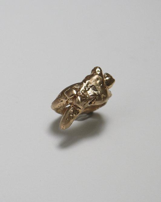 Little Devil Ring