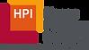 1200px-Hasso-Plattner-Institut_-_logo_an