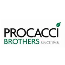 procacciLogo.png