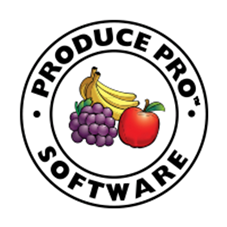 pproLogo.png