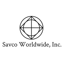 savcoLogo.png