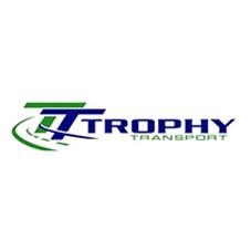 trophyLogo.png