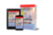 daringtobedifferent.png