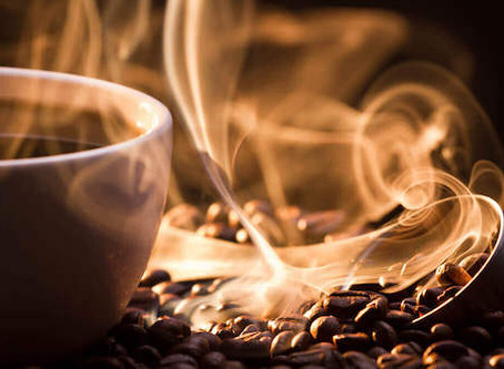 Coffee Tastes Bad? Here's How to Fix It