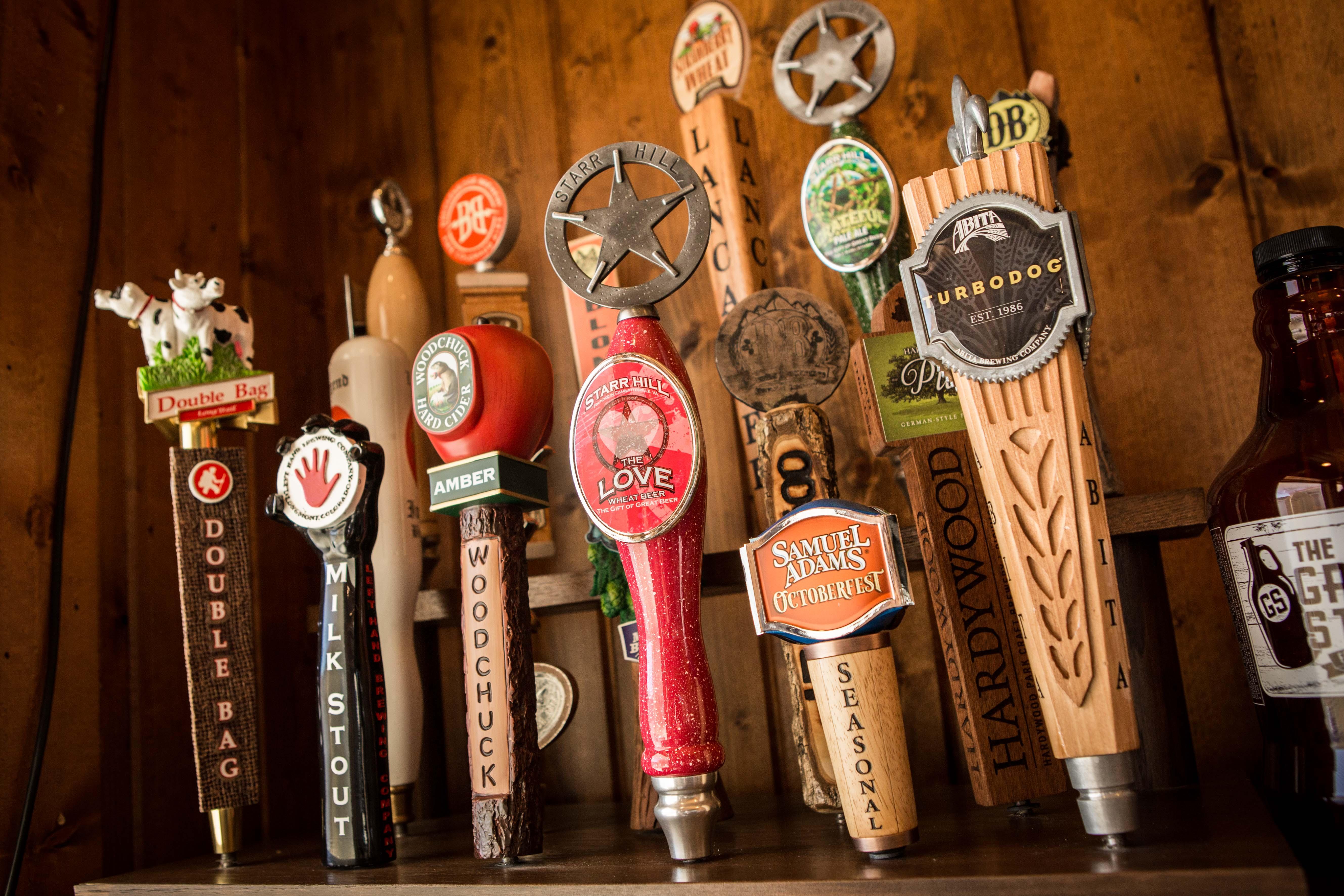 growler beer gas station staunto.jpg