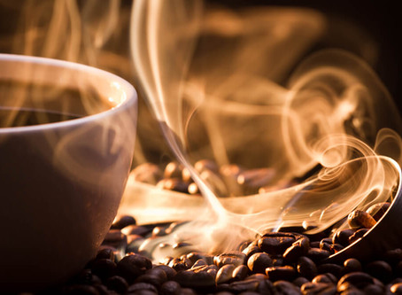 How Staunton Coffee Lovers Can Make Gourmet Coffee at Home