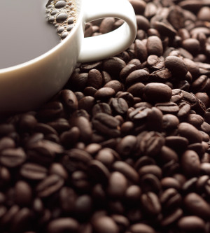 Want Caffeine in the Morning? It's All in How You Brew It!