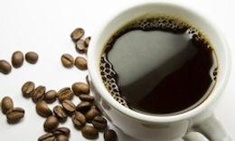 best coffee staunton va