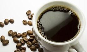 Best Coffee Shop Staunton