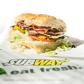 subway sandwich, staunton va